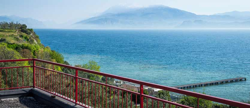 Hotel Mon Repos, Sirmione, Lake Garda, Italy - View from the Hotel.jpg